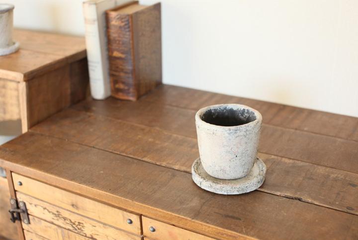 陶器鉢 サイズ